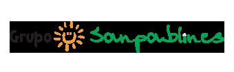 Sanpablines Arawak