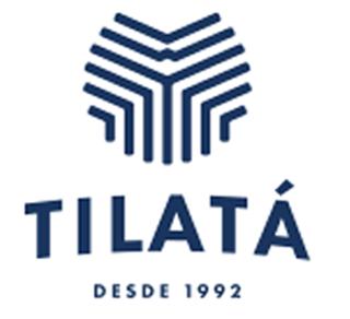 Colegio Tilata